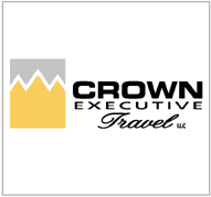 Crown Executive Logo